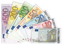 Objectif: Transparence de l'agentimmobilier