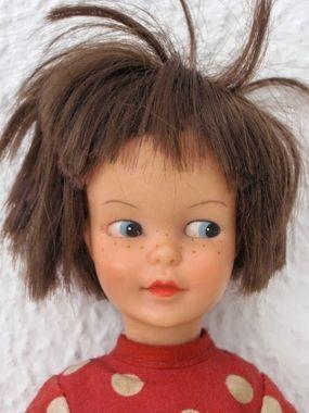 Coupe-de-cheveux-ratée
