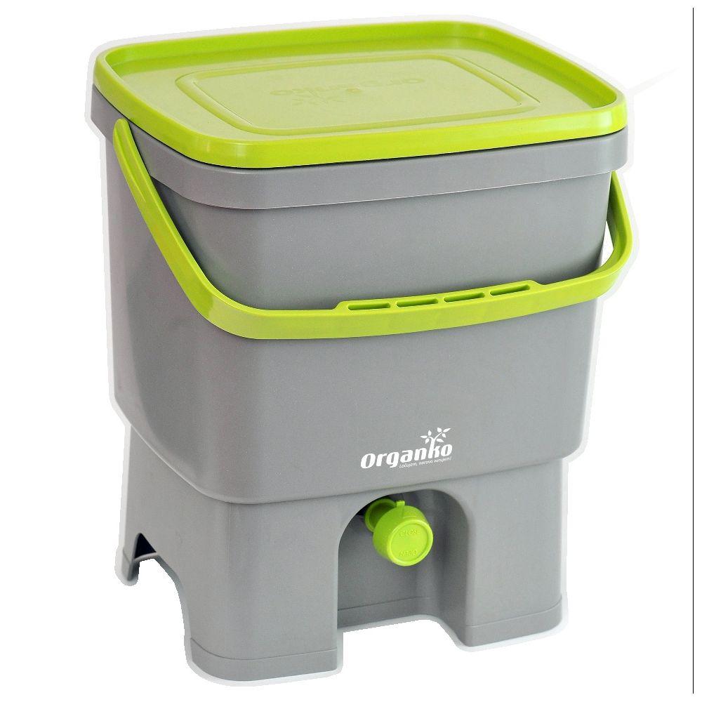 45496-composteur-de-cuisine-bokashi-avec-activateur-vivre-mieux-2