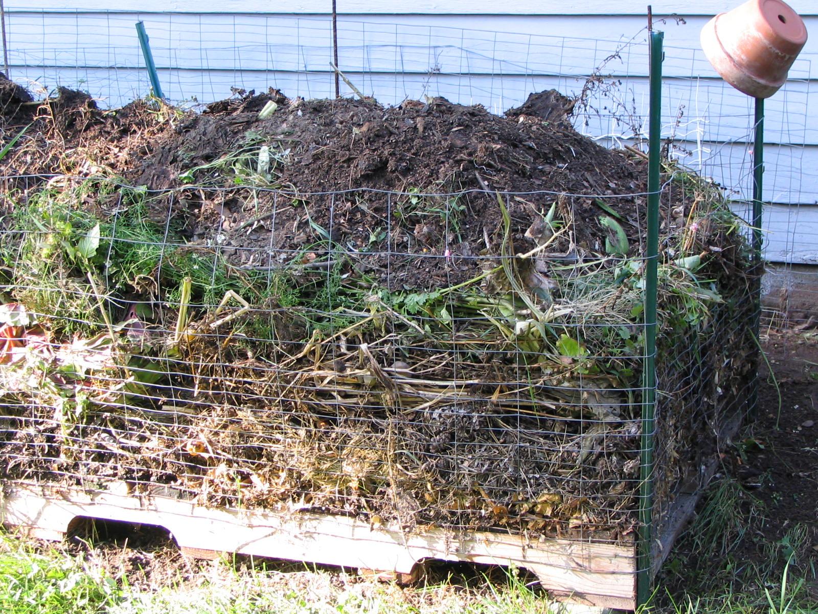 compost_header