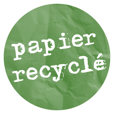 rond-papier-recycle-HD