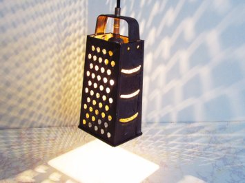 Upcycling-lamp-rasp