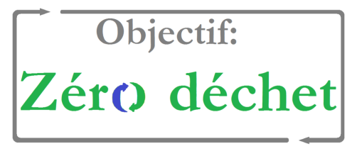 20170523120045-objectif-zero-dechet-2
