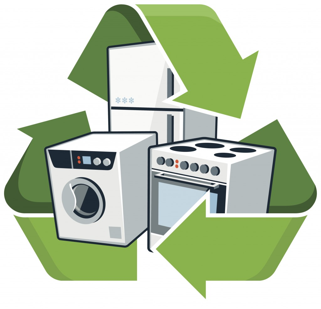recycle-appliances-1024x985